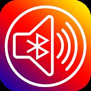 Bluetooth Speaker Volume Boost Pro 1 0 latest apk download
