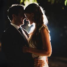 Svatební fotograf Ari Hsieh (AriHsieh). Fotografie z 04.09.2017