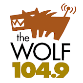 104.9 The WOLF