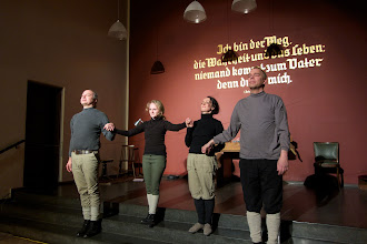 Photo: teatro caprile_Zwinglikirche_2015-01-1621-56-04.jpg