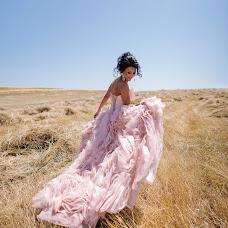 Wedding photographer Lyudmila Gapon (Ultrastudio). Photo of 01.12.2015