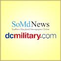SoMdNews & DC Military