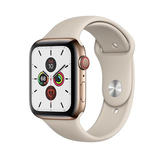 Apple-Watch-Series-5-GPS-+-Cellular-2.jpg