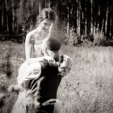 Wedding photographer Anna Sarafan (varyans). Photo of 13.08.2018