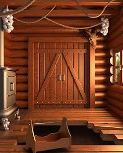 100 Doors Challenge 1.0.33 Mod + Data for Android 2