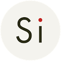 Simplog icon