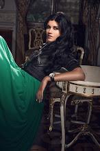 Photo: See the Video: http://youtu.be/9D04shcraCQ  What do you think of Ekaterina's outfit?   Model: Ekaterina Lazor  Photographer: Sergei Chyrkov - www.sergeichyrkov.com  Photographer's Assistant: Slava Linnikov  Make-Up: Anastasia Makalendra  Hair: Sergei Sofin  Camera: Dima Morgan  Editing: Eugine Gonta  Location: House of Wiseman, Odessa, Ukraine