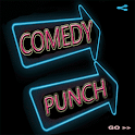 All Tamil Comedy Punch dialogs icon