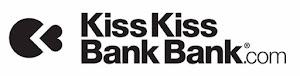 KKBB Logo