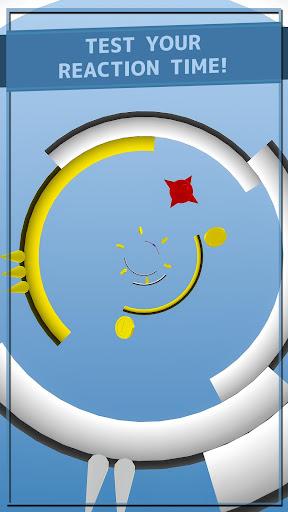 Circle Spinner cheat screenshots 1