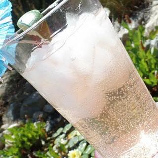 Ango Soda