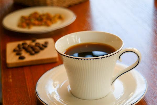 太麻里文創咖啡館 日式老屋 網美文青打卡熱點