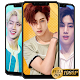 GOT7 Mark Wallpapers Kpop Fans HD for PC-Windows 7,8,10 and Mac