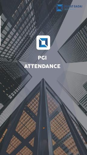 PGI - Mobile Attendance hack tool
