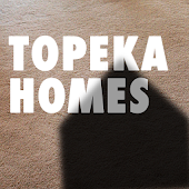 Real estate guide for Topeka
