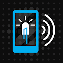 Set Light icon