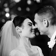 Wedding photographer Stefano Ferrier (stefanoferrier). Photo of 07.09.2018