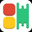 Color Puzzle icon