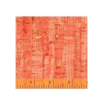 Aprikos Metallic Uncorked (16111)