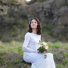 Wedding photographer Katerina Botyuk (Botyuk). Photo of 14.07.2017