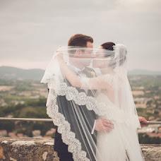 Wedding photographer Tiziana Nanni (tizianananni). Photo of 25.09.2017