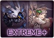 EXTREME+
