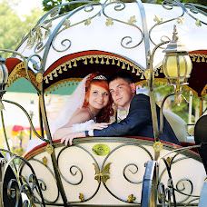 Wedding photographer Tatyana Knyazeva (tcello). Photo of 23.03.2014