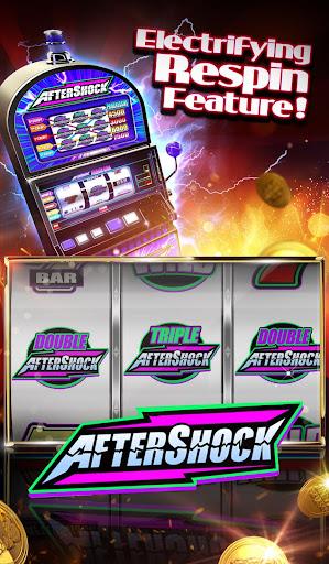 casino niagara shows Slot