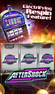 Blazing 7s Casino Slots – Free Slots Online 2