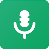 Fast Voice Translator