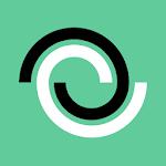 Download Root - Car Insurance Latest version apk