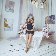 Wedding photographer Aleksandr Koshalko (KOSHALKO). Photo of 03.06.2015