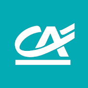 App CA24 Mobile APK for Windows Phone