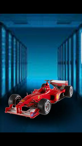 Red Box Racing