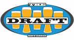 Logo for The Draft