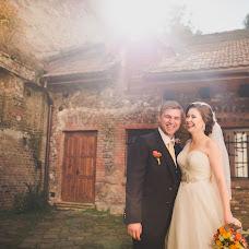 Wedding photographer Evgeniy Schegolskiy (Photobird). Photo of 28.01.2015
