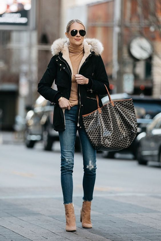 types-of-jackets-and-coats-parka-jacket_image
