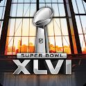 Super Bowl XLVI Guide Tablets icon