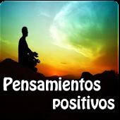 Pensamientos positivos gratis