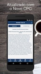 OAB de Bolso - Provas e Aulas - náhled