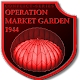 Operation Market Garden (free) (game)
