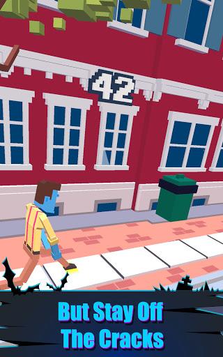 Steppy Pants 2.8.0 screenshots 16