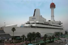 Visiter Musée des sciences maritimes