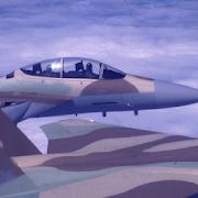 F 15I Raam Wallpapers