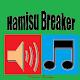 Hamisu Breaker apk