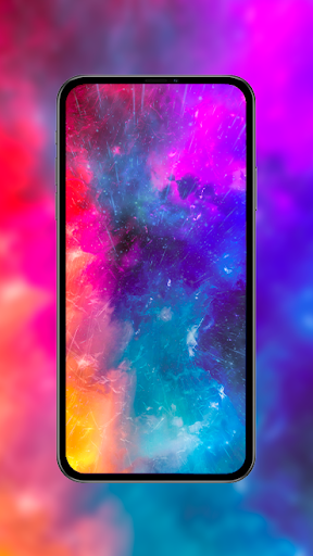 ? 4K Wallpaper for iPhone 12 Wallpapers iOS 14