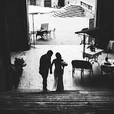 Fotografo di matrimoni Sara Lorenzoni (saralorenzoni). Foto del 31.01.2016