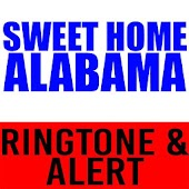 Sweet Home Alabama Ringtone