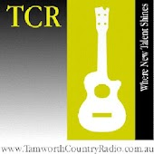 Tamworth Country Radio Network