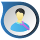 G&T Controller - Suporte (app)